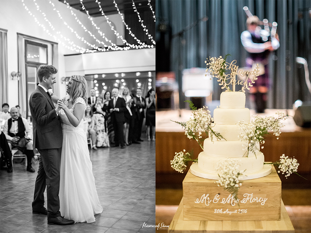 HannahShanPhotography_Lausanne_Events_Wedding_OV-7.jpg