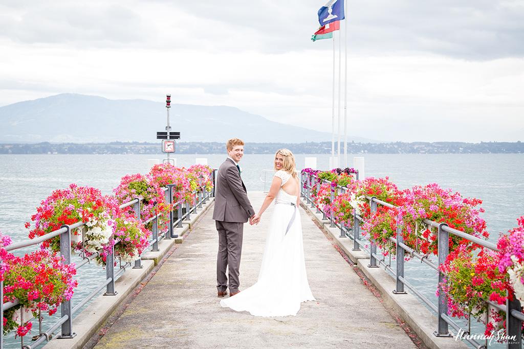 HannahShanPhotography_Lausanne_Events_Wedding_OV-8.jpg