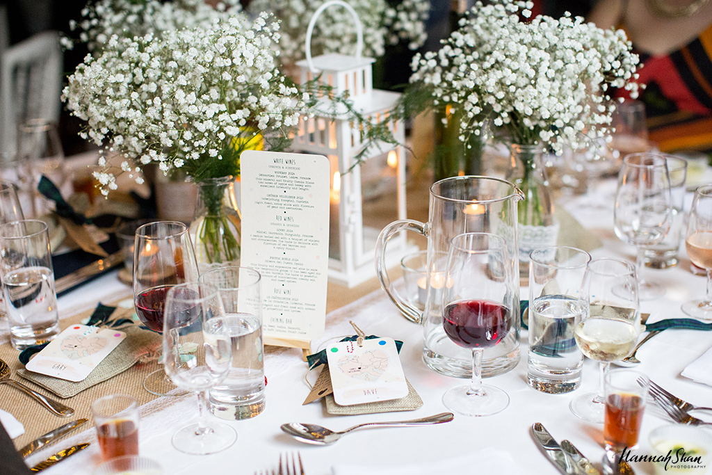 HannahShanPhotography_Lausanne_Events_Wedding_OV-6.jpg