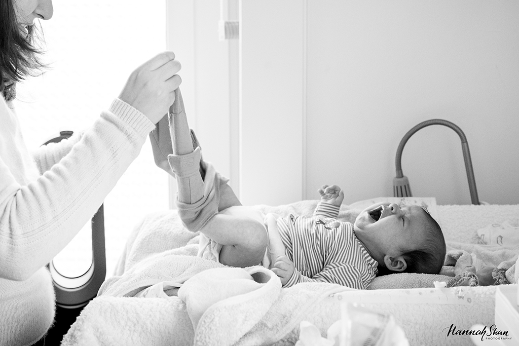 HannahShanPhotography_Lausanne_Newborn-C-1.jpg