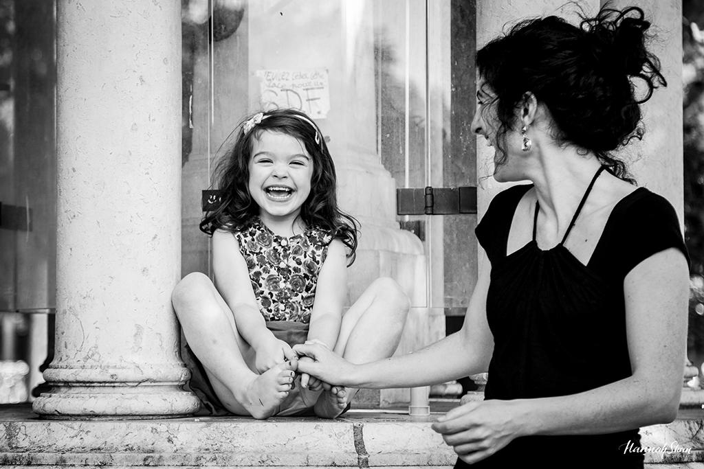 HannahShan_Photography_Lausanne_Family_Z-3.jpg