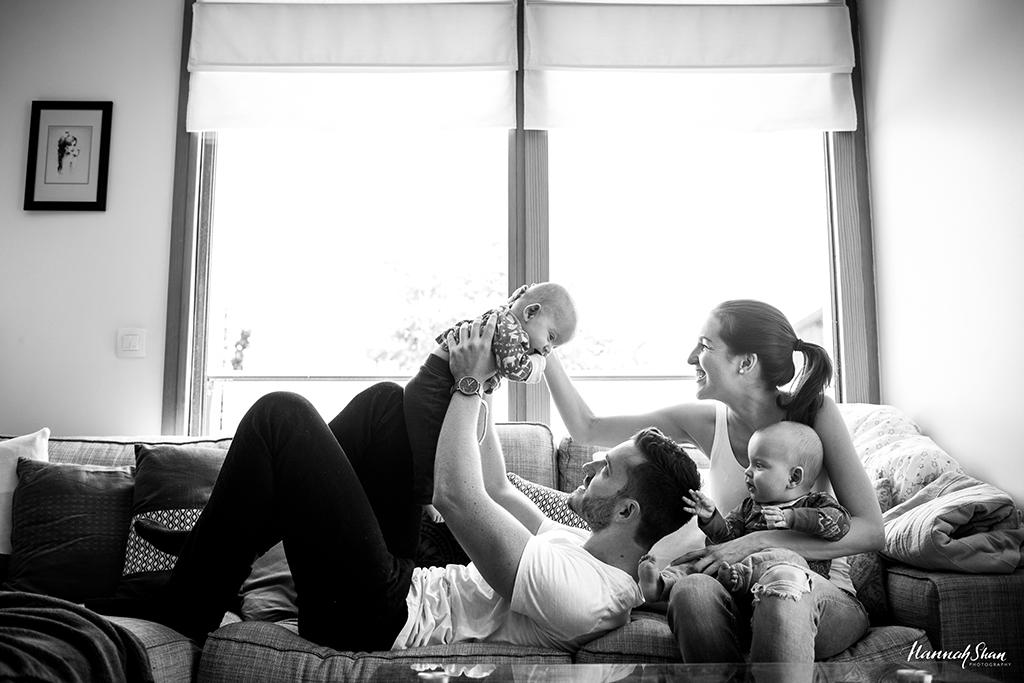 HannahShan_Photography_Lausanne_Family_ZT-3.jpg