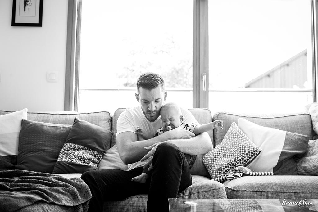 HannahShan_Photography_Lausanne_Family_ZT-7.jpg
