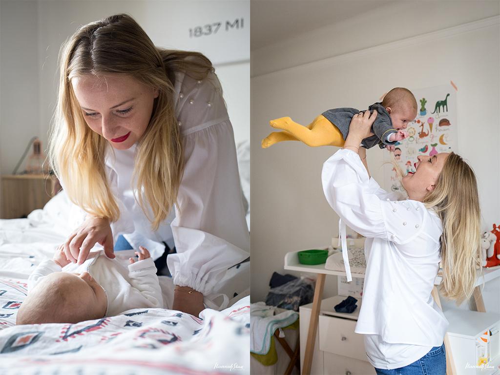 HannahShan_Photography_Lausanne_Family_MP-3.jpg