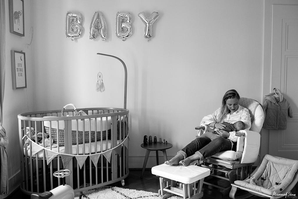 HannahShan_Photography_Lausanne_Family_MP-5.jpg