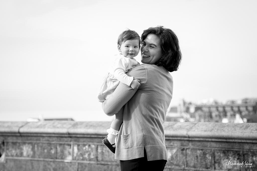 HannahShan_Photography_Lausanne_Family_GW-1.jpg
