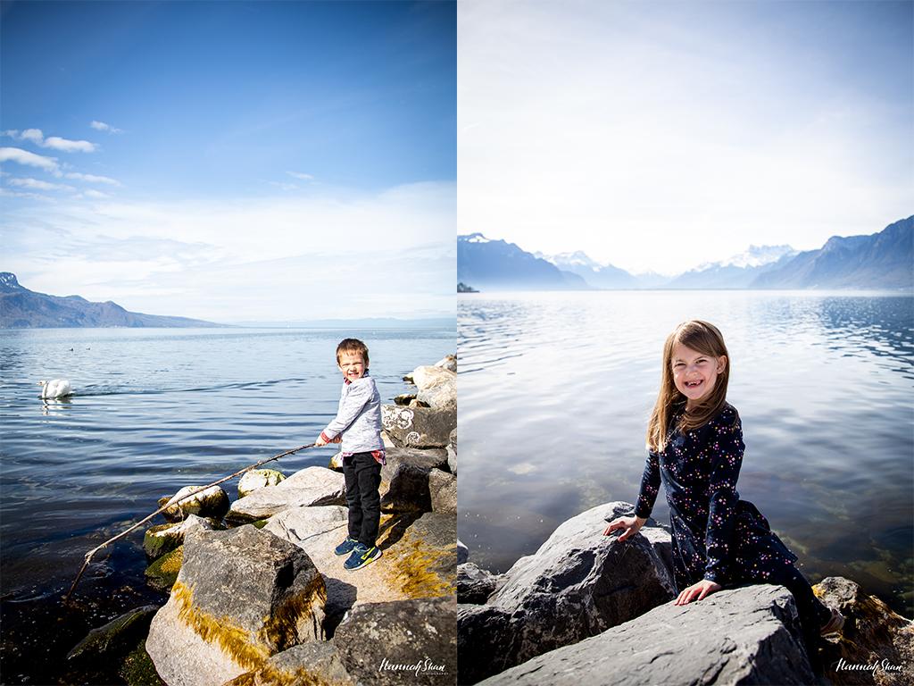 HannahShan_Photography_Lausanne_Family_Children_SF-2.jpg