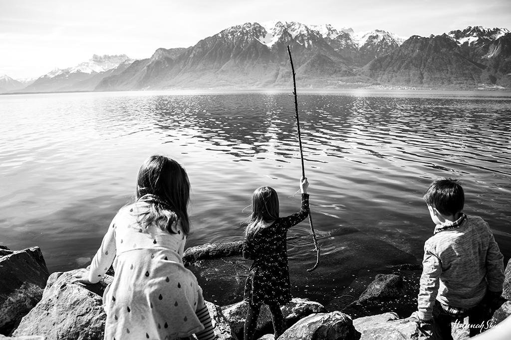 HannahShan_Photography_Lausanne_Family_Children_SF-3.jpg