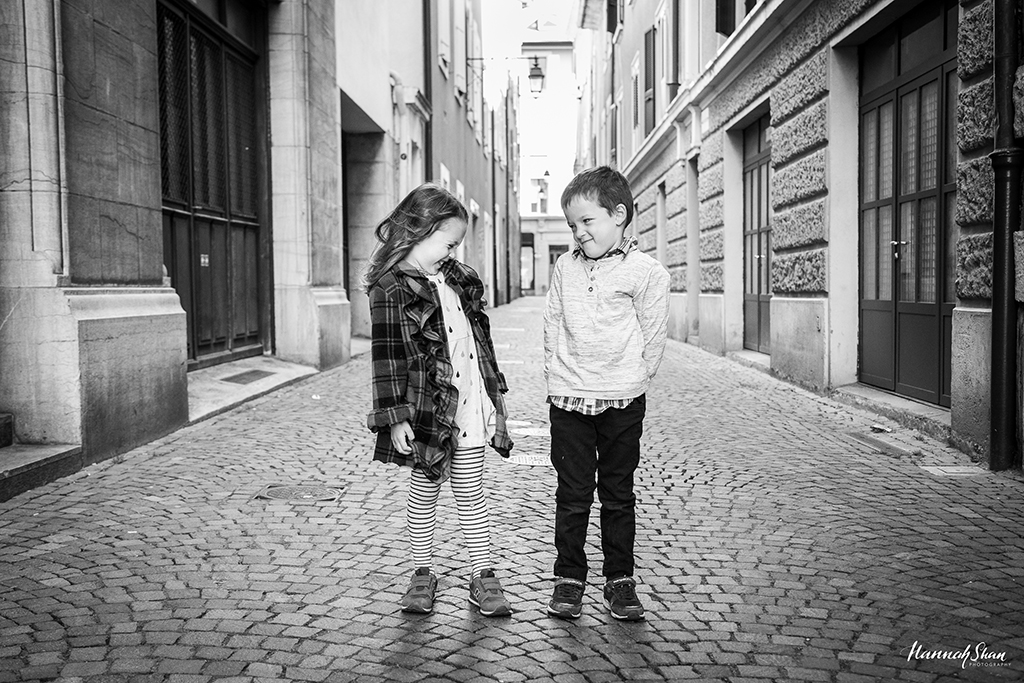 HannahShan_Photography_Lausanne_Family_Children_SF-5.jpg
