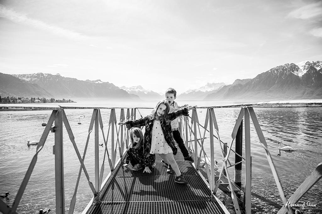 HannahShan_Photography_Lausanne_Family_Children_SF-6.jpg