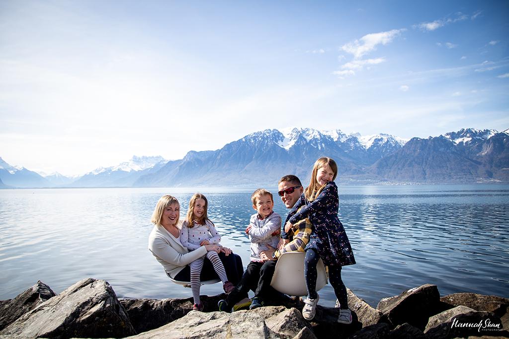 HannahShan_Photography_Lausanne_Family_Children_SF-7.jpg