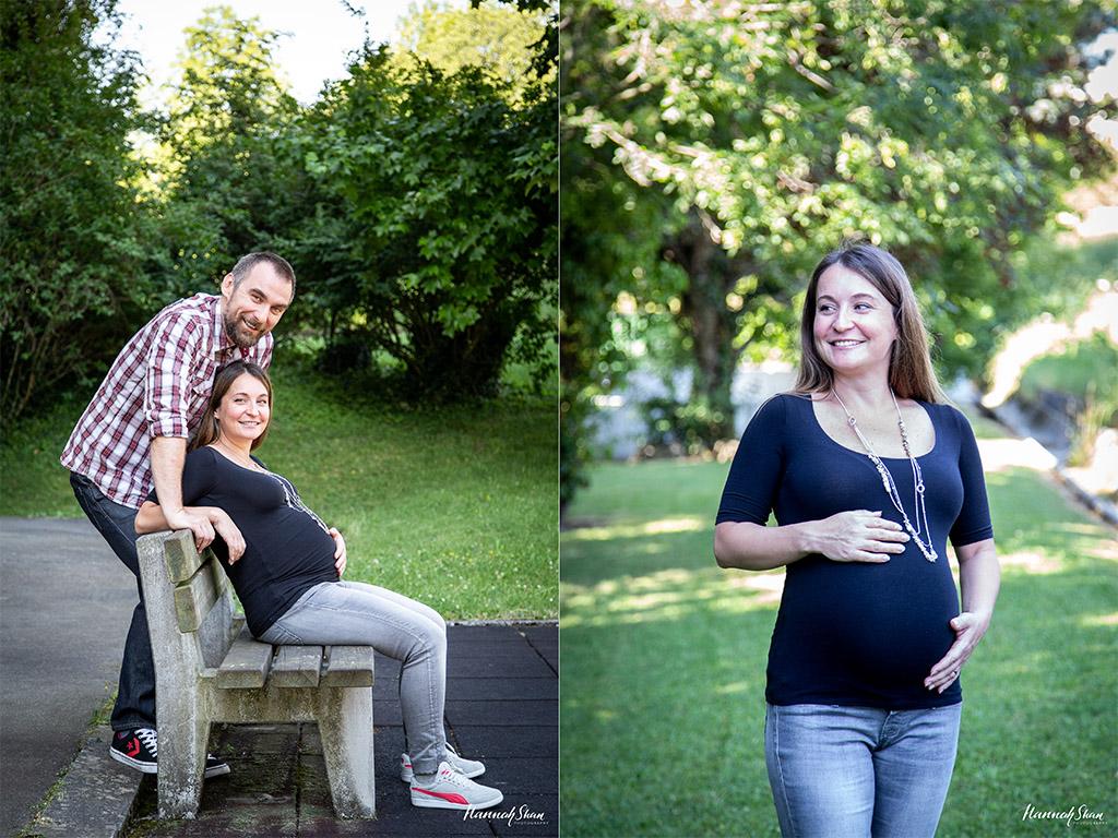 HannahShan_Photography_Lausanne_Family_Maternity_PR-2.jpg