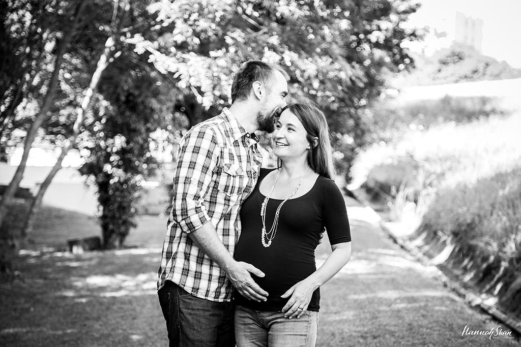 HannahShan_Photography_Lausanne_Family_Maternity_PR-3.jpg