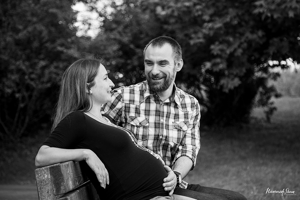 HannahShan_Photography_Lausanne_Family_Maternity_PR-4.jpg