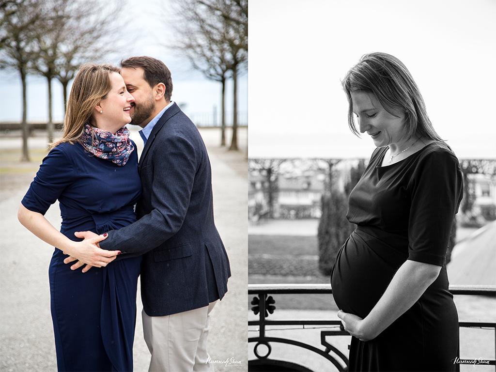 HannahShan_Photography_Lausanne_Family_Maternity_ER-3.jpg