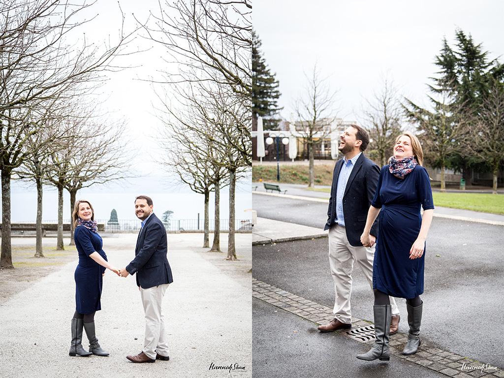 HannahShan_Photography_Lausanne_Family_Maternity_ER-2.jpg