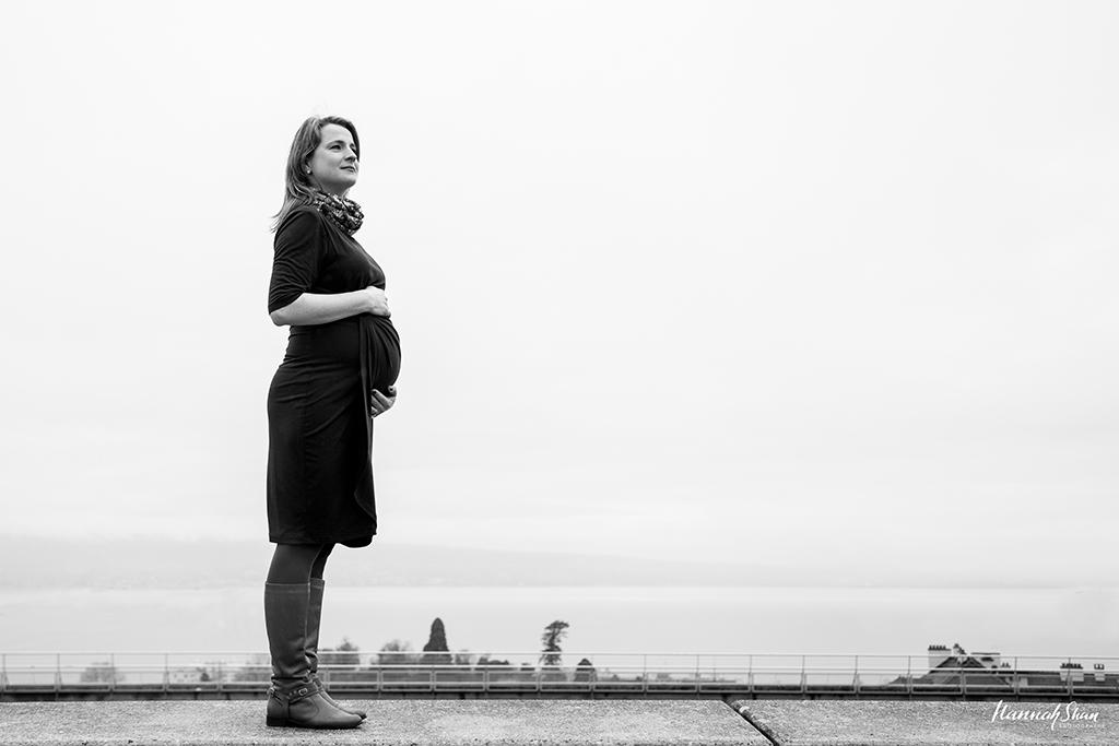 HannahShan_Photography_Lausanne_Family_Maternity_ER-5.jpg