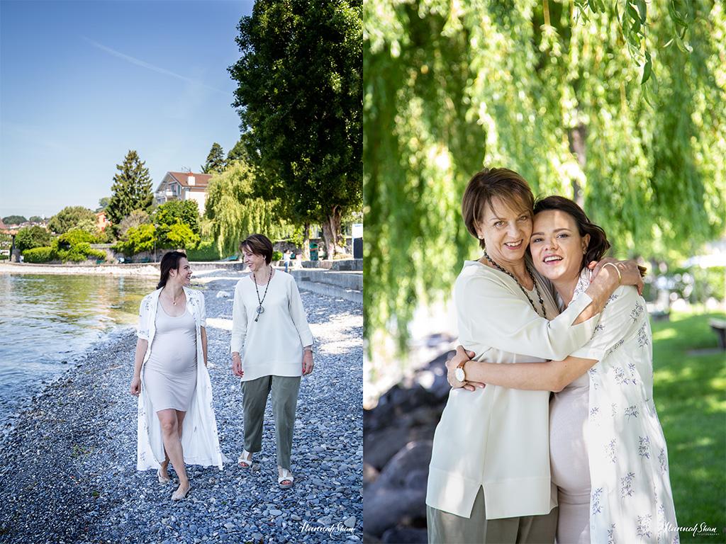 HannahShan_Photography_Lausanne_Family_Maternity_YY-2.jpg
