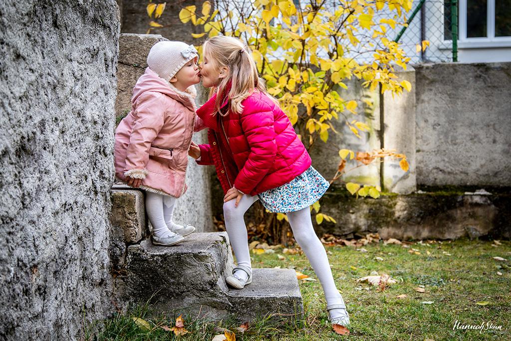 HannahShan_Photography_Lausanne_Lifestyle_Family_4.jpg