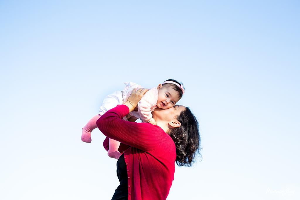 HannahShan_Photography_Lausanne_Lifestyle_Family_5.jpg