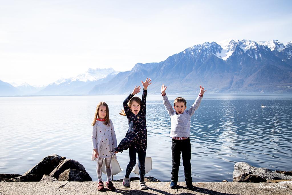 HannahShan_Photography_Lausanne_Lifestyle_Family_3.jpg