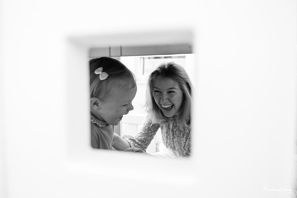 HannahShan_Photography_Lausanne_Family_Children_AG-3.jpg