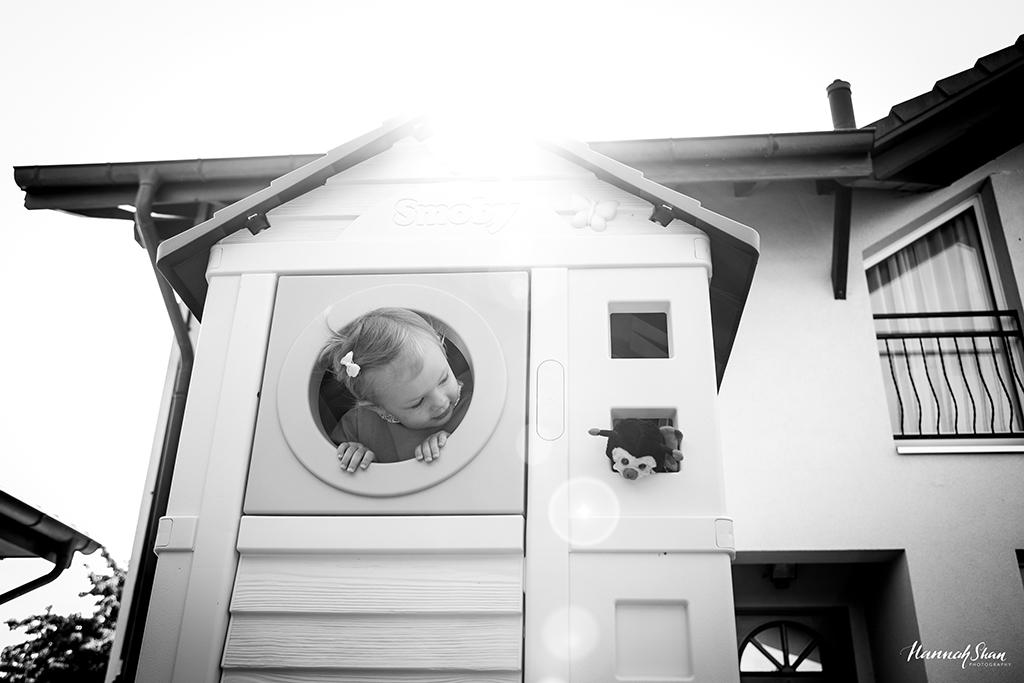 HannahShan_Photography_Lausanne_Family_Children_AG-2.jpg
