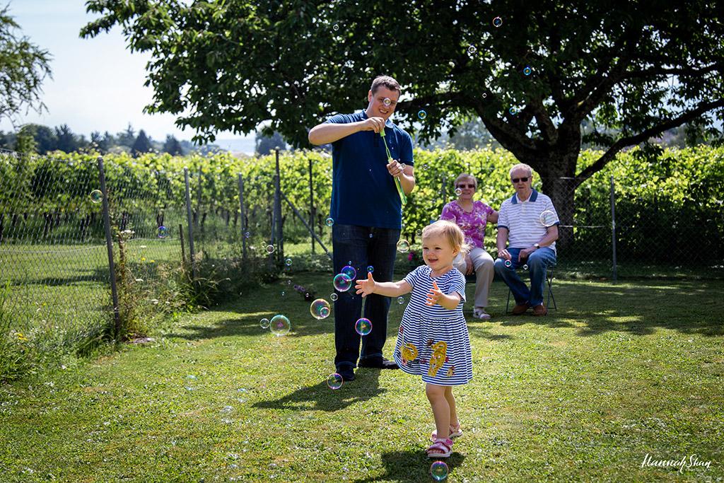 HannahShan_Photography_Lausanne_Family_Children_AG-4.jpg