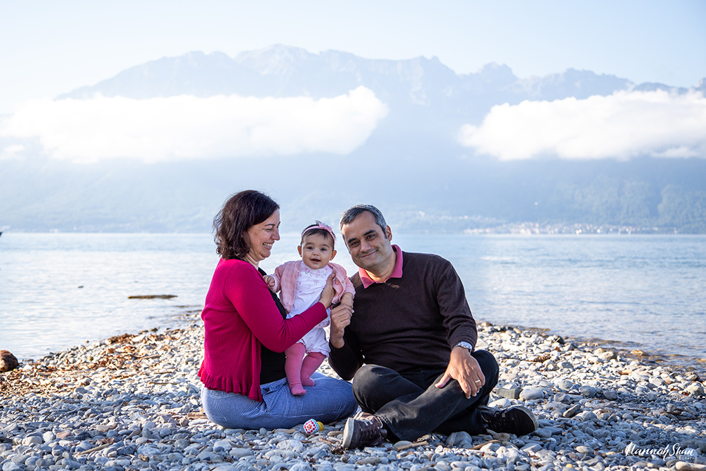 HannahShan_Photography_Lausanne_Family_Children_VT-2.jpg