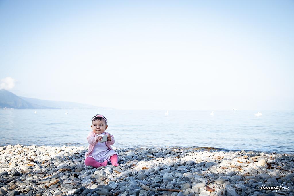 HannahShan_Photography_Lausanne_Family_Children_VT-1.jpg
