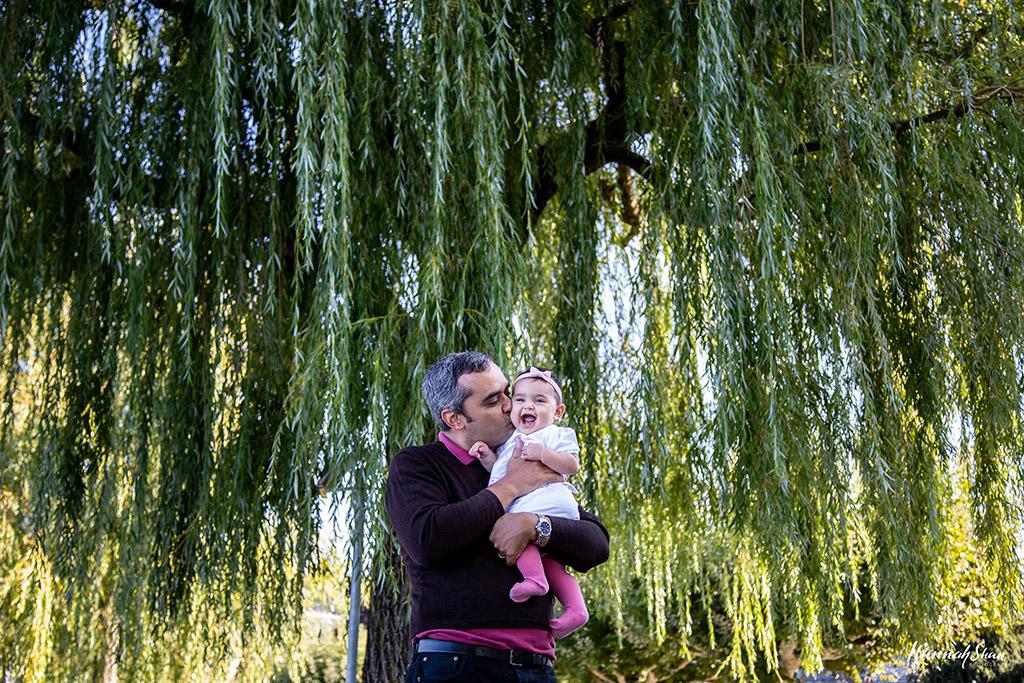 HannahShan_Photography_Lausanne_Family_Children_VT-5.jpg