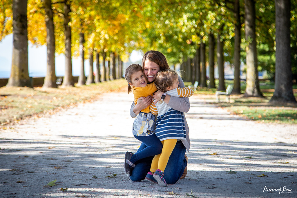 HannahShan_Photography_Lausanne_Family_Children_DS-2.jpg