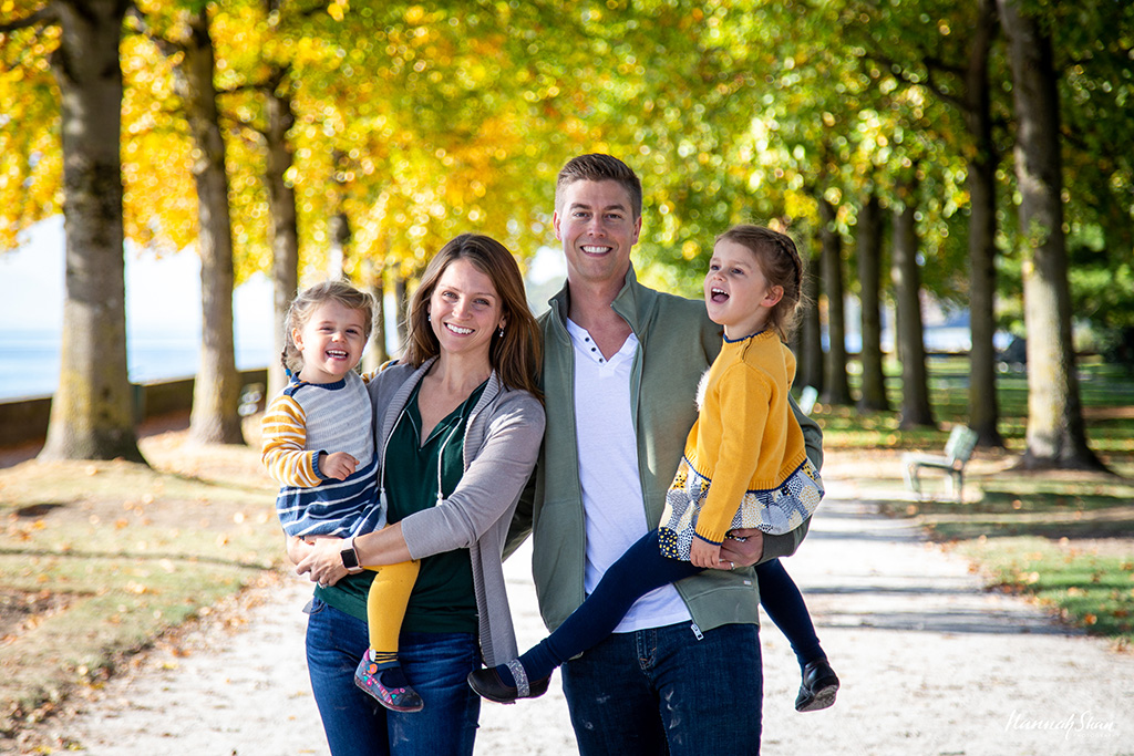 HannahShan_Photography_Lausanne_Family_Children_DS-1.jpg
