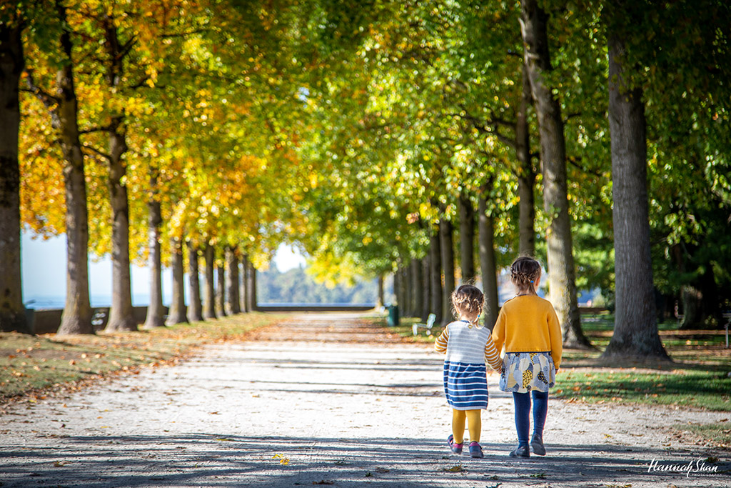 HannahShan_Photography_Lausanne_Family_Children_DS-4.jpg