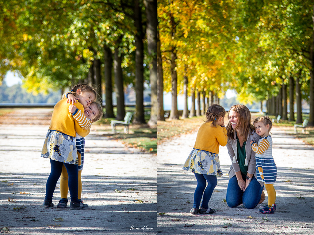 HannahShan_Photography_Lausanne_Family_Children_DS-3.jpg