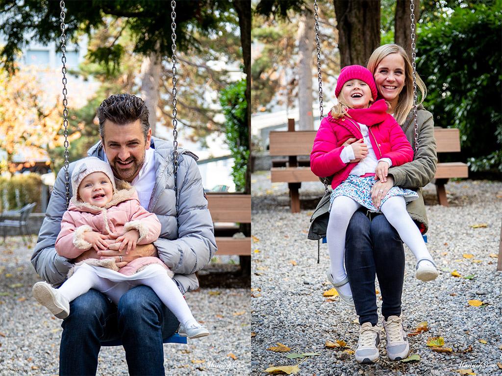 HannahShan_Photography_Lausanne_Family_Children_SR-2.jpg