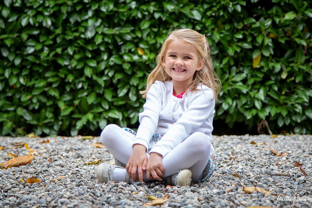 HannahShan_Photography_Lausanne_Family_Children_SR-5.jpg