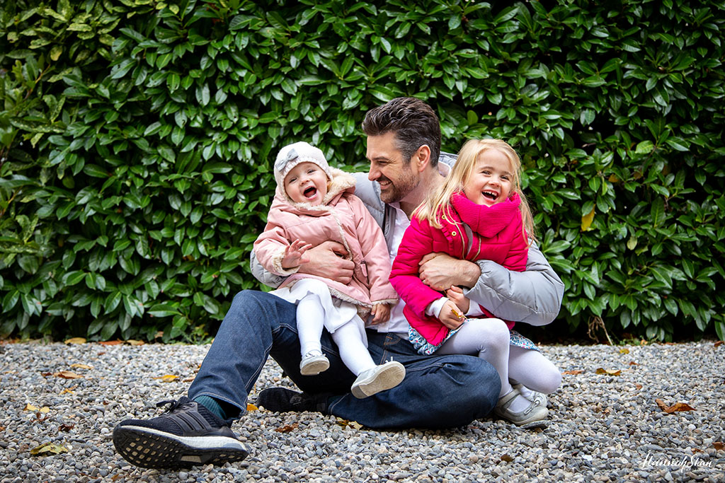 HannahShan_Photography_Lausanne_Family_Children_SR-4.jpg