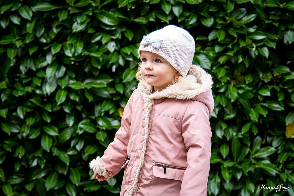 HannahShan_Photography_Lausanne_Family_Children_SR-6.jpg
