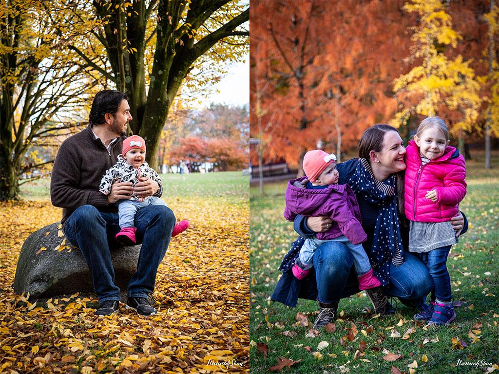 HannahShan_Photography_Lausanne_Family_Children_JR-2.jpg