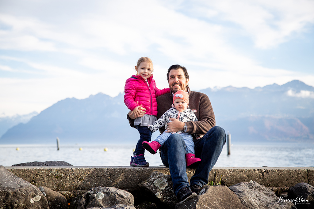 HannahShan_Photography_Lausanne_Family_Children_JR-3.jpg