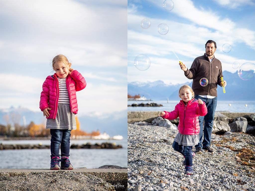 HannahShan_Photography_Lausanne_Family_Children_JR-4.jpg