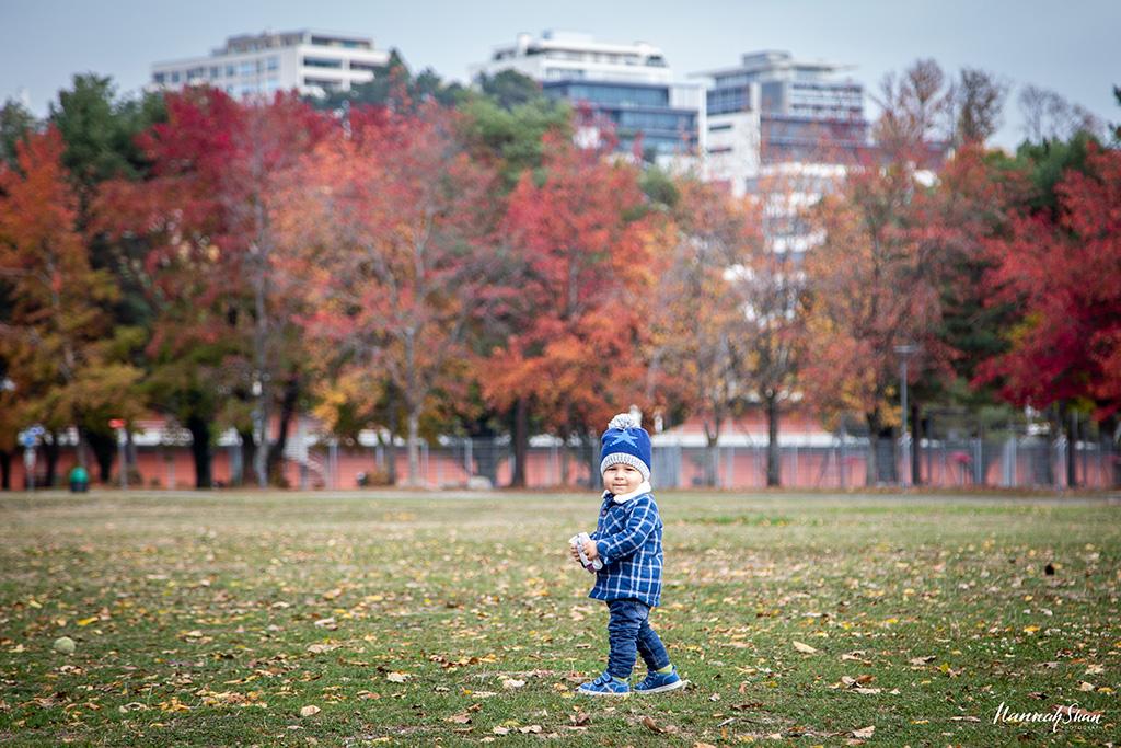 HannahShan_Photography_Lausanne_Family_Children_FN-6.jpg