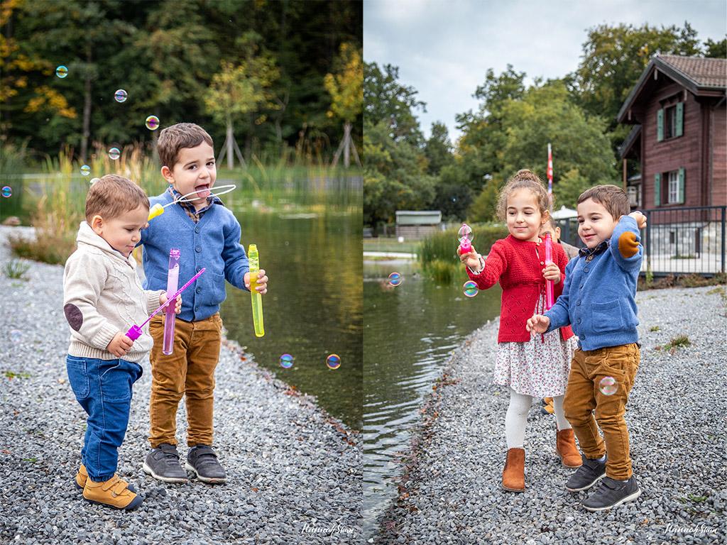 HannahShan_Photography_Lausanne_Family_Children_MS-2.jpg