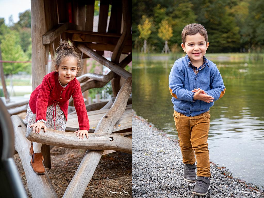 HannahShan_Photography_Lausanne_Family_Children_MS-1.jpg