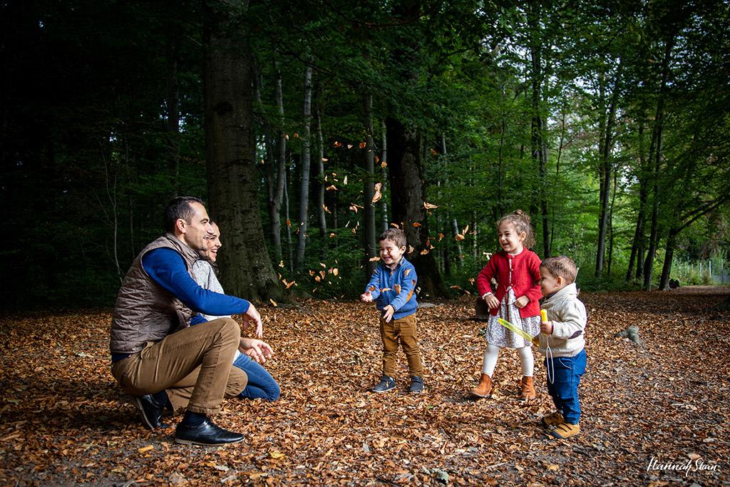 HannahShan_Photography_Lausanne_Family_Children_MS-4.jpg