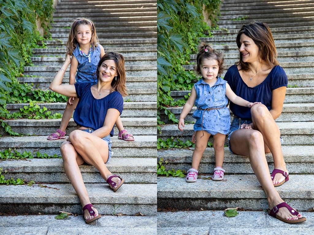 HannahShan_Photography_Lausanne_Family_Children_MS-3.jpg