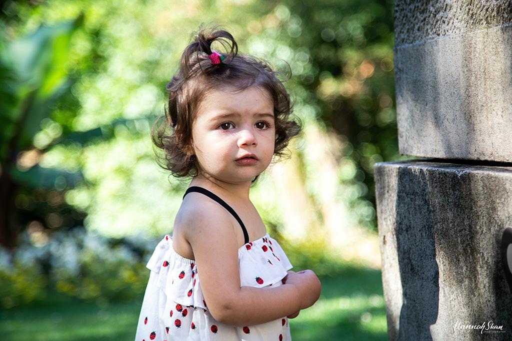 HannahShan_Photography_Lausanne_Family_Children_MS-5.jpg