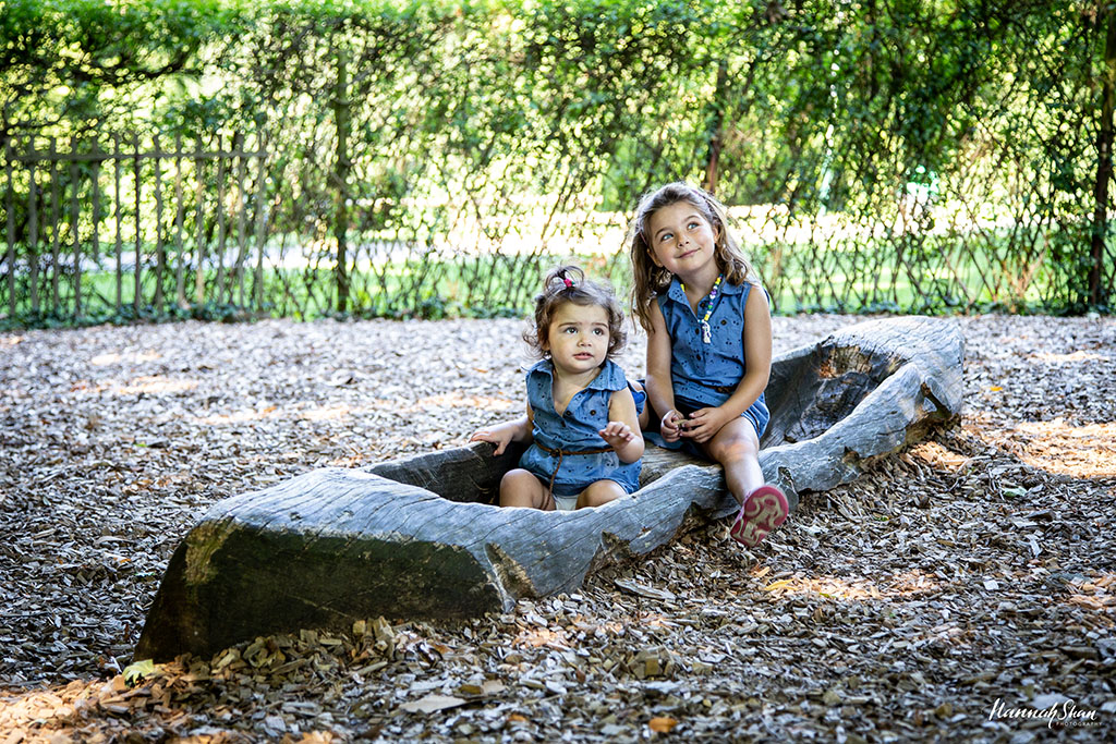 HannahShan_Photography_Lausanne_Family_Children_MS-6.jpg
