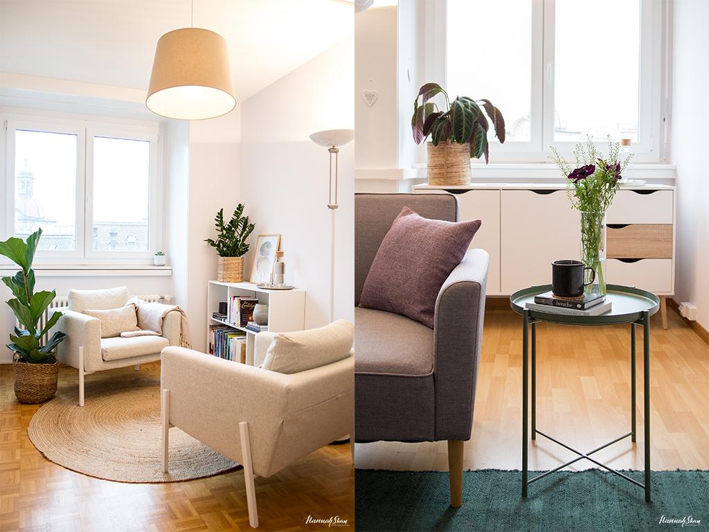 HannahShan_Photography_Lausanne_Photographer_Interior-10.jpg